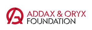 addaxfond_logo
