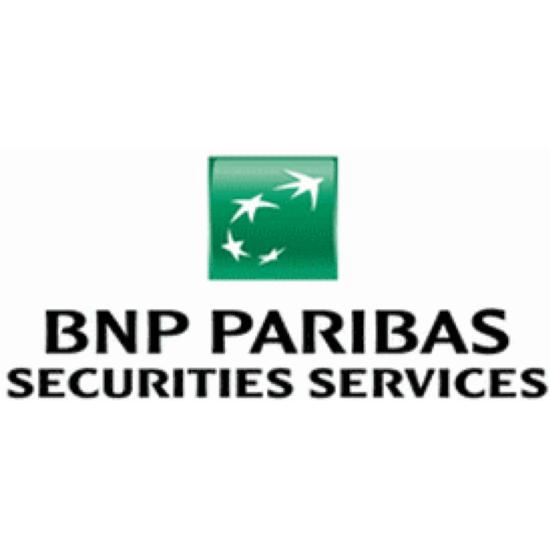 bnp-services