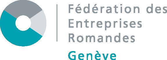 Federation-des-Entreprises-Romandes