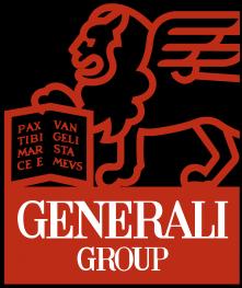 Generali-Group-Logo
