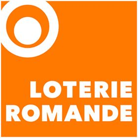 Loterie-Romande