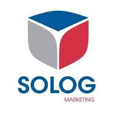 Solog
