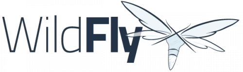 wildfly-jboss